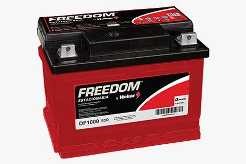Bateria Freedom DF1000
