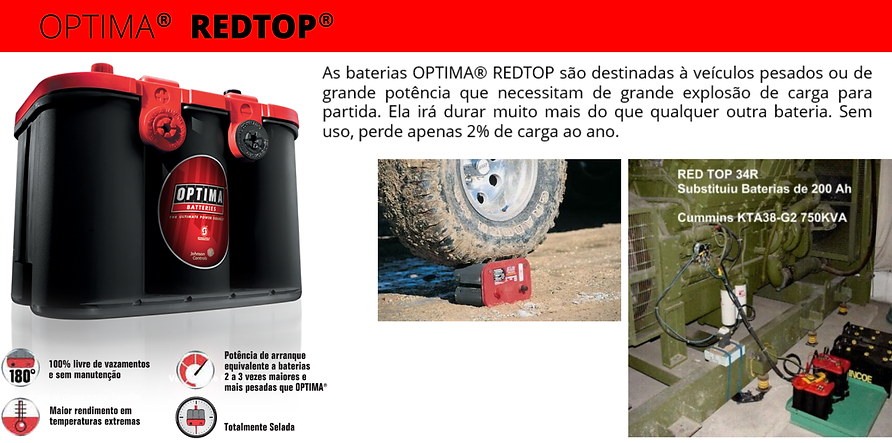 RedTop.png