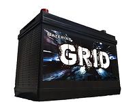 Grid_100Ah_Lateral_alta_-_Cópia.png