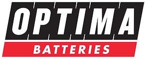 OPTIMA-Batteries-Logo.jpg