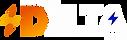 Logo Delta Final Aprovada.png