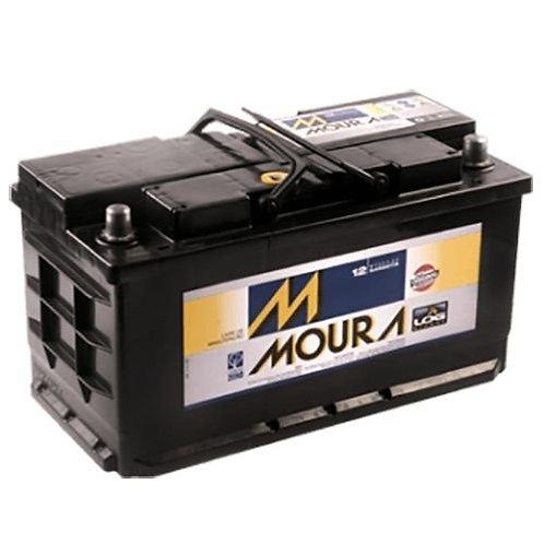 Bateria Moura 95Ah - M95QD