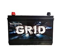 Grid_100Ah_frente_-_Cópia.png