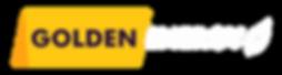 Logo Golden Energy para Fundos escuros.p