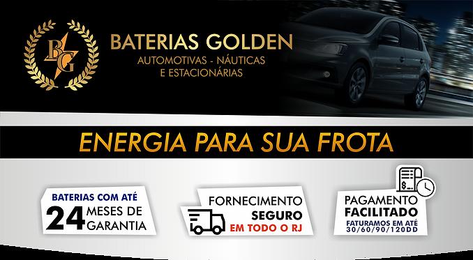 Part 1 Mkt Golden Frota.png