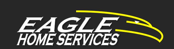 eagle home services