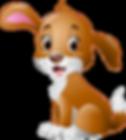 Cute_Dog_Cartoon_PNG_Clip_Art_Image.png