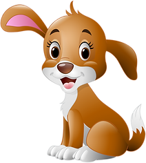 Cute_Dog_Cartoon_PNG_Clip_Art_Image.png
