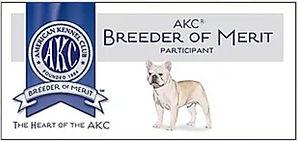 AKC_Breeder_Of_Merit.jpg
