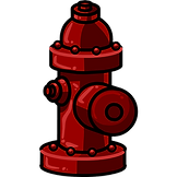 firehydrant.png