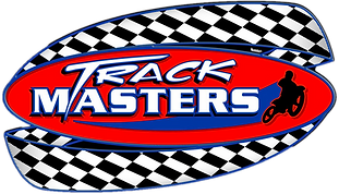5769%20TrackmastersMX519(2)%20clipped_ed