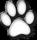 pngtube.com-dog-paw-print-png-54457.png