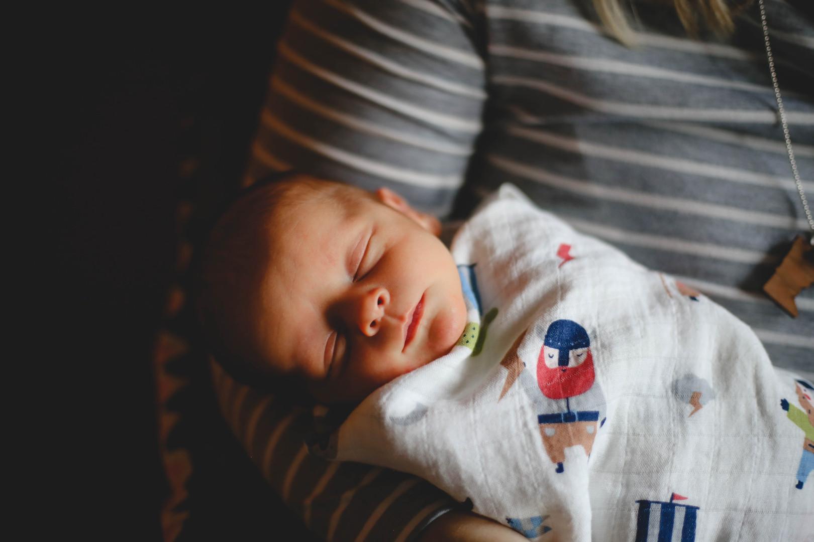 Magnus Newborn-107.jpg