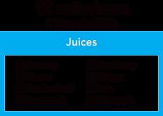 Juice Flavours.png