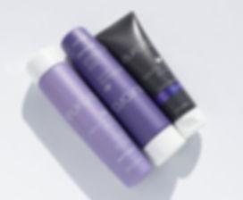 beautifying-elixirs-web1.jpg