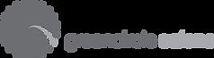 greencirclesalon-logo.png