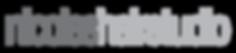nicoleshairstudio-logo.png