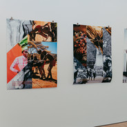 Portraits of Esfir Shub (2020)