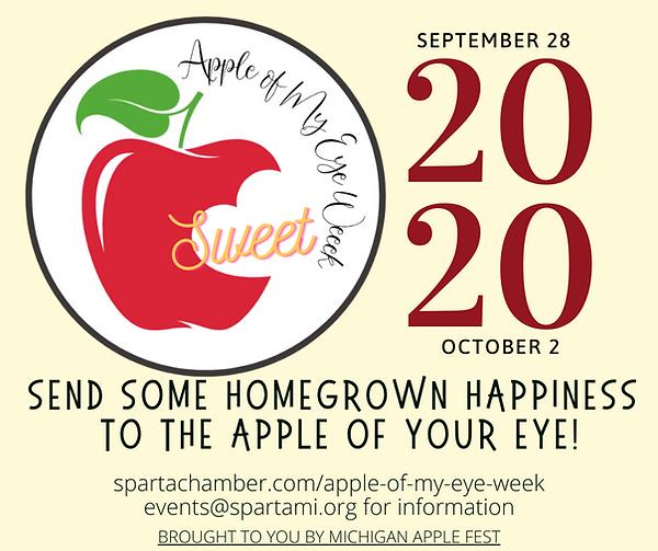 Apple of My Eye Week 2020.png