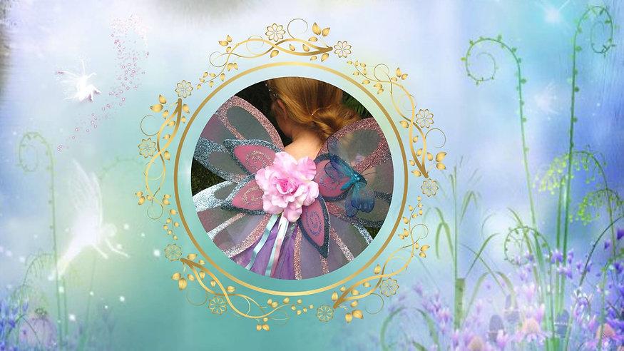 Fairy Garden Party.jpg