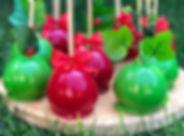 gormet apple.jpg