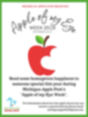 Apple Of My Eye Poster.png