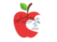 Apple of My Eye Logo.png