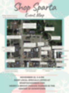 Shop Sparta Map.PNG