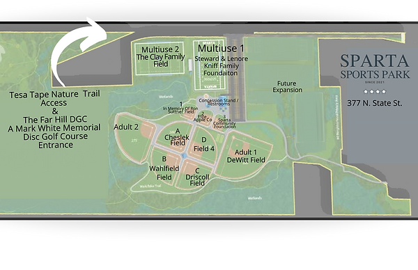 Sparta Sports Park (Fields Labeled).png