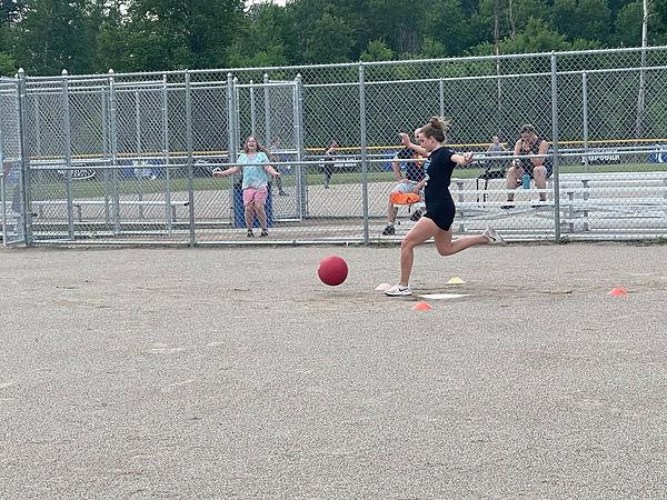 Rotary kickball.jpg