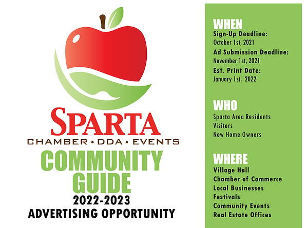 Sparta TODAY Community Guide Ad Sheet.png