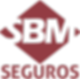 Logo_SBM2020.png