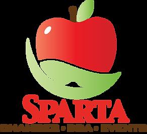 Sparta Logo 01.png