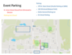 Expanded Parking Map.png