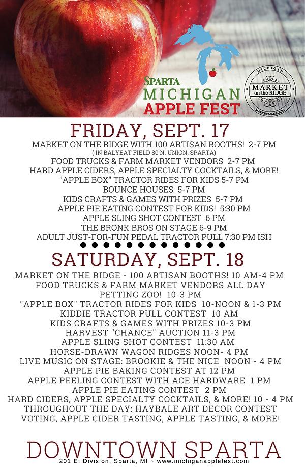 Applefest Poster 2021.2.png