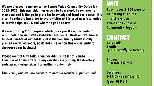 Sparta TODAY Community Guide Ad Sheet2.png