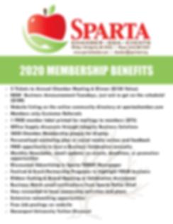 2020Sparta Chamber Membership.png