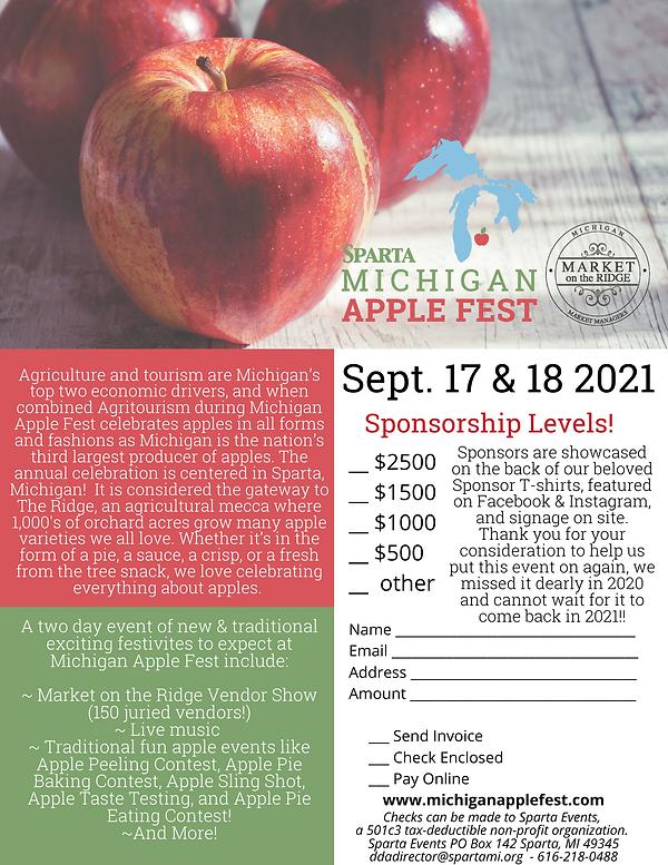 Saturday Sept. 17 & 18 2021 sponsorship.png