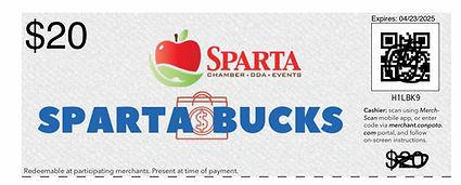 Sparta buck image .jpg