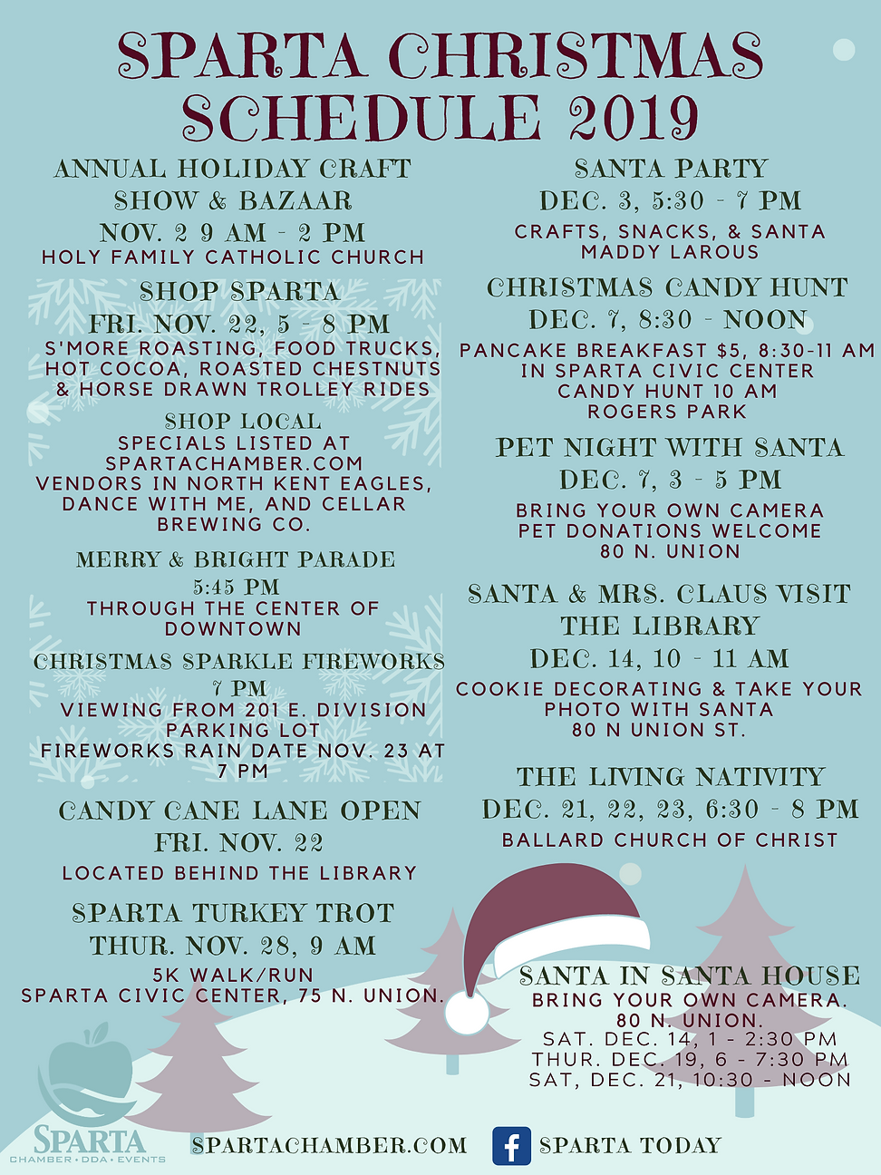 Sparta Christmas Schedule.png