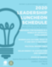 Rotary Leadership Luncheon Schedule.png