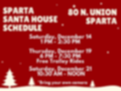 santa house schedule.png