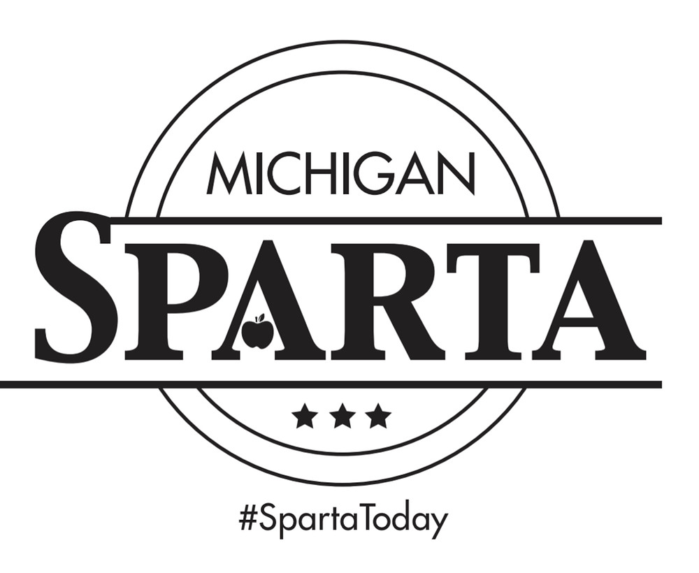 Sparta Decal Don't You Wish You Had One!