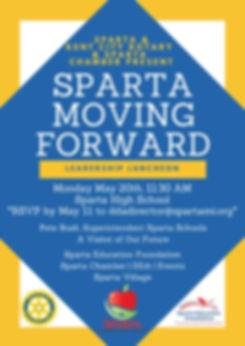 Sparta Moving Forward (Dark)-page-001 (1