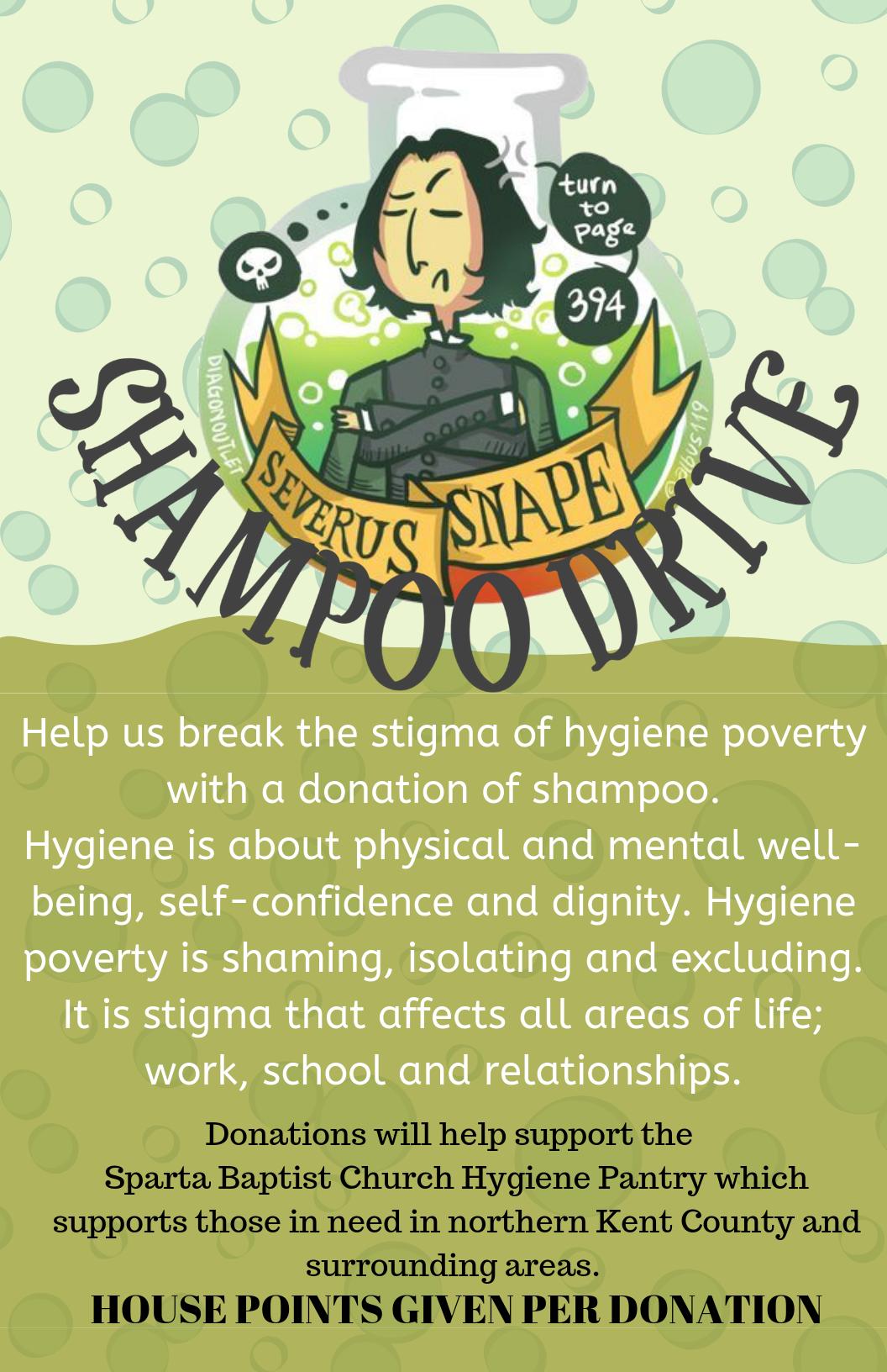 shampoodrive.png
