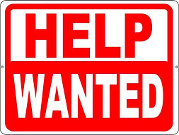 Help_Wanted_Sign_1024x1024@2x-1068x810.j