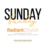 Radiant Church, Piscataway, NJ, God, Jesus, Assembly of God, Pastor Marcus, Sheryl, Embassy Suite, Sunday Service,