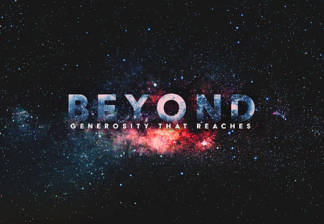 Beyond_Postcard.JPG