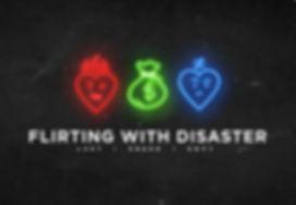 Flirting-With-Disaster_Postcard.jpg