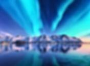 Northern-Lights-And-Snow.jpg